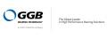 GGB Bearing Technology Lanza Sitio Web en Español