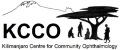Kilimanjaro Centre for Community Ophthalmology