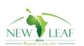 http://www.newleafafrica.com/#!form__map/c24vq