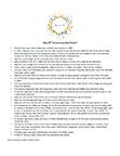 eBay's 20th Anniversary - Data Points