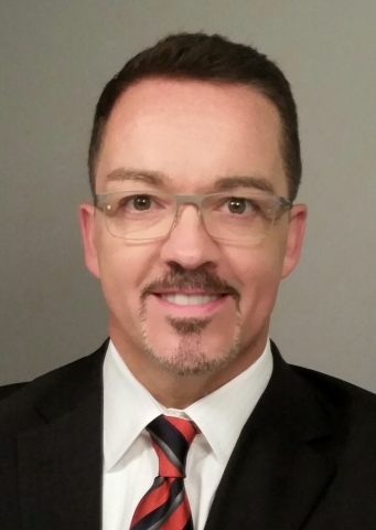 Paul Murphy joins Kurt Salmon as a Partner in the Health Care Group (Photo: Business Wire)
