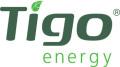 Tigo kündigt wegweisende neue Modulfunktion seiner TS4-Plattform an