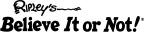 http://www.enhancedonlinenews.com/multimedia/eon/20150908005463/en/3585181/Ripley%27s-Believe-It-or-Not%21/Teen-books/tween-books