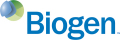 http://www.biogen.com