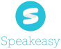 Speakeasy Tech Inc.
