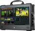 ACME Portable Computer: vMix Go, eine tragbare Studiolösung für die Live-Produktion