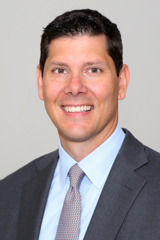 John Melvin Named Head of Portfolio Management at HIMCO (Photo: Business Wire)