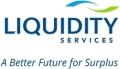 Liquidity Services nombrada «Empresa de enajenación de activos del año» por ACQ Magazine