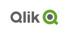 http://www.enhancedonlinenews.com/multimedia/eon/20150908005907/en/3584851/QlikTech/QlikView/Qlik