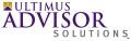 http://www.ultimusfundsolutions.com/smart-solutions/advisor-solutions/
