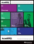 Bioventus Academy is found at www.bioventusacademy.com