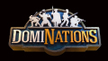 http://www.dominations.com