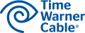 Time Warner Cable Inc.