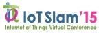 http://www.enhancedonlinenews.com/multimedia/eon/20150908006320/en/3585441/Internet-of-Things/IoT-Slam