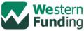 Western Funding, Inc.