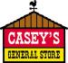 http://www.caseys.com