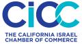 http://cicc.evolero.com/ciconnect