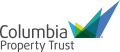 Columbia Property Trust, Inc.