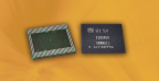 First 12Gb LPDDR4 – Samsung Opens Door for 6GB Mobile DRAM (Photo: Business Wire)