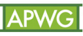 http://www.apwg.org/apwg-events/ecrime2016/