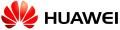 Video-Aggregations-Plattform von Huawei nach erfolgreicher Markteinführung im Nahen/Mittleren Osten und in China bald auch in Europa