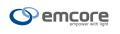 EMCORE Corporation (Opticomm-EMCORE)