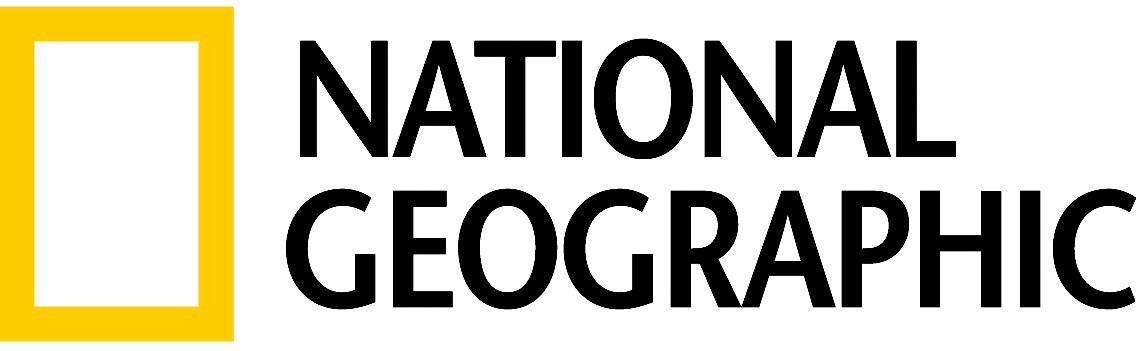 National Geographic Society and 21st Century Fox Agree to