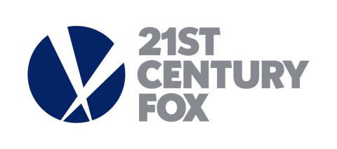 21CF Logo