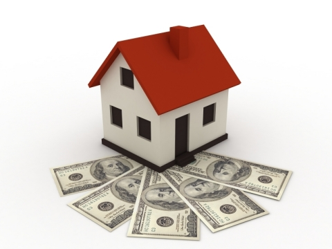 "Keller Rohrback L.L.P. Investigates Insurance Providers, Lenders, and Mortgage Servicers Regarding Private Mortgage Insurance (""PMI"") (Photo: Business Wire)"
