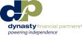 http://dynastyfinancialpartners.com
