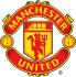Manchester United plc