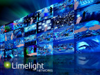 Limelight Networks Announces Significant Enhancements to Award-winning Solution for Media and Broadcasters (Graphic: Business Wire)