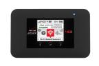 Verizon Jetpack® 4G LTE Mobile Hotspot (AC791L) (Photo: Business Wire)