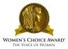 http://www.WomensChoiceAward.com