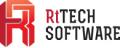 http://www.rttechsoftware.com