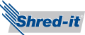 http://www.shredit.com/resource-centre/white-papers-case-studies/canadian-legislation-toolkit