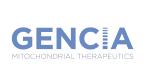 http://www.enhancedonlinenews.com/multimedia/eon/20150910005281/en/3587831/Gencia/Takeda-Pharmaceuticals/collaboration
