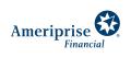 Ameriprise Financial, Inc.