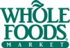 Whole Foods Market and Instacart