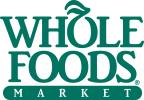 http://www.enhancedonlinenews.com/multimedia/eon/20150910005308/en/3587575/whole-foods-market/instacart/groceries
