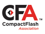 http://www.compactflash.org