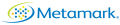 http://metamarkgenetics.com/