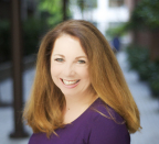Susan Butenhoff, CEO, Access Communications (Photo: Business Wire)