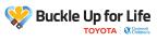 http://www.enhancedonlinenews.com/multimedia/eon/20150910005496/en/3587815/buckle-up-for-life/toyota/child-passenger-safety