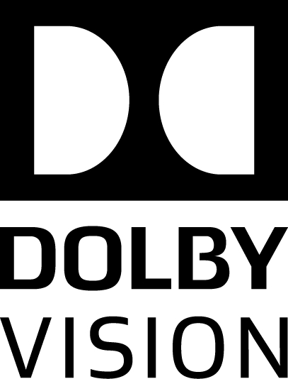 Sony Pictures Home Entertainment And Dolby Announce Collaboration On Dolby Vision 4k Ultra Hd Business Wire