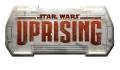 Kabam, Disney Interactive y Lucasfilm lanzan Star Wars™: Revolución