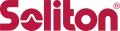 """Soliton Systems stellt den weltweit ersten H.265/HEVC mobilen Hardware-Verschlüssler """"Smart-telecaster Zao"""" vor und startet die Erweiterung des europäischen Verkaufsprogamms auf der IBC2015"""