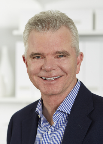 The Container Store (NYSE:TCS) today announces that its Chairman and Chief Executive Officer, Kip Tindell, has been inducted into the World Retail Hall of Fame. (Photo: Business Wire)
