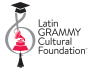 The Latin GRAMMY Cultural Foundation