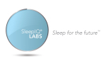 Select Comfort is acquiring BAM Labs, the world's leading provider of Smart Bed Technology(TM) solutions. BAM will operate as an independent business unit called SleepIQ(R) LABS.